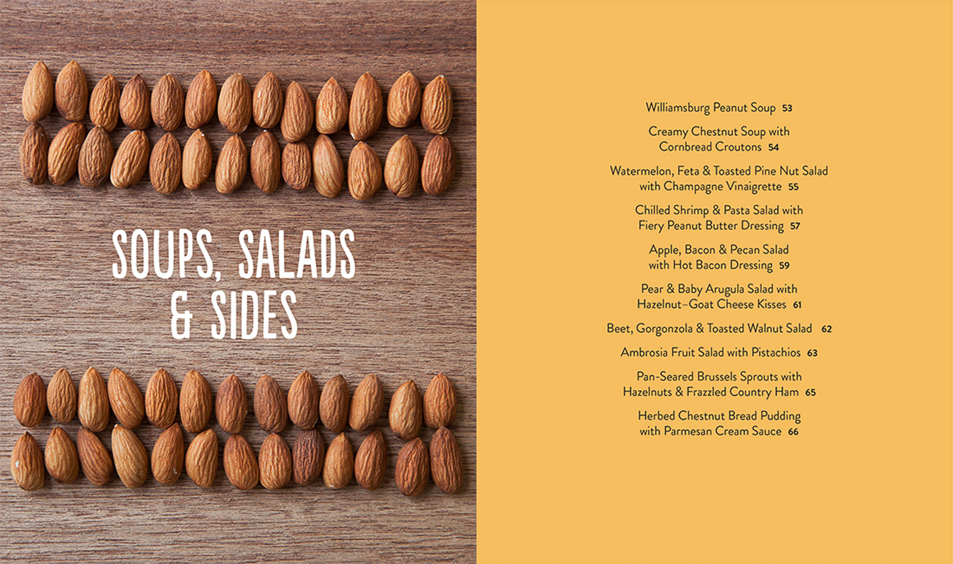 Cookbook_Random-House_McMullen_nuts_spread1