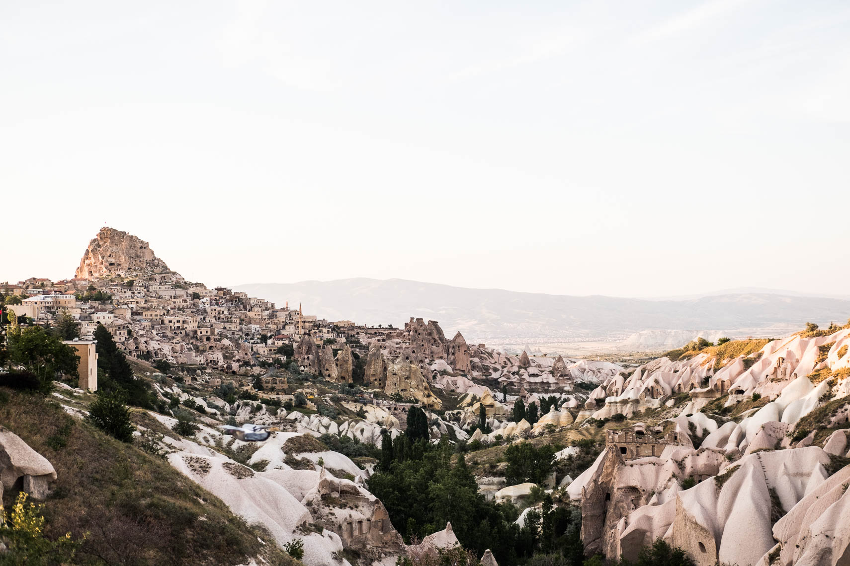 Cappadocia, Turkey, Seattle Travel Photographer