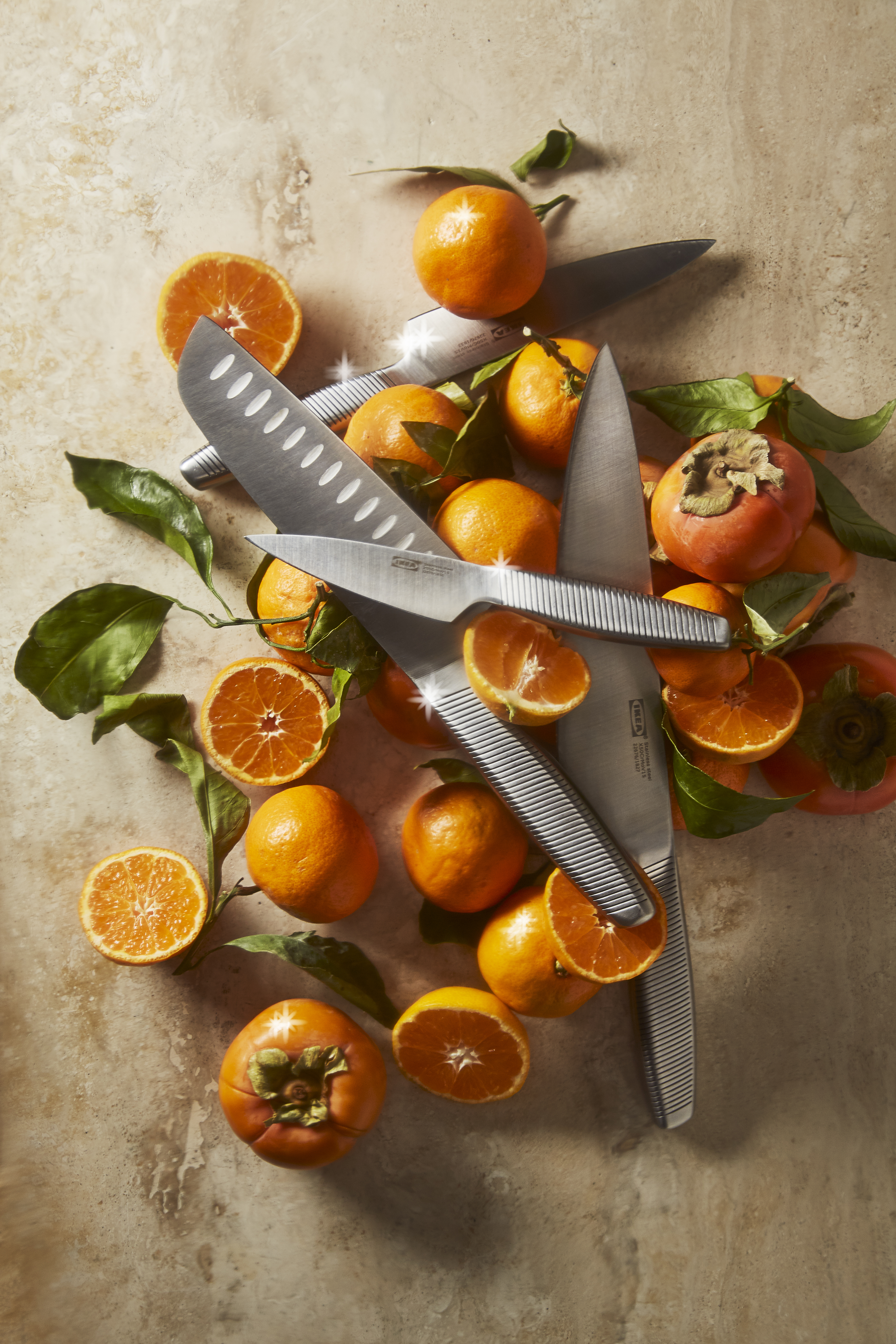 Hilary_McMullen_Ikea_knives_11141915118