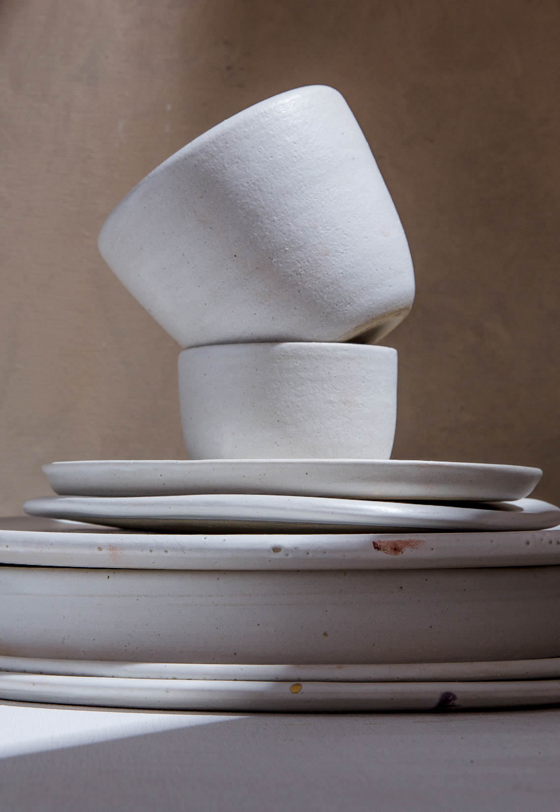 Hilary_McMullen_LA_Photographer_BeauRush_Ceramics_5_2019-260
