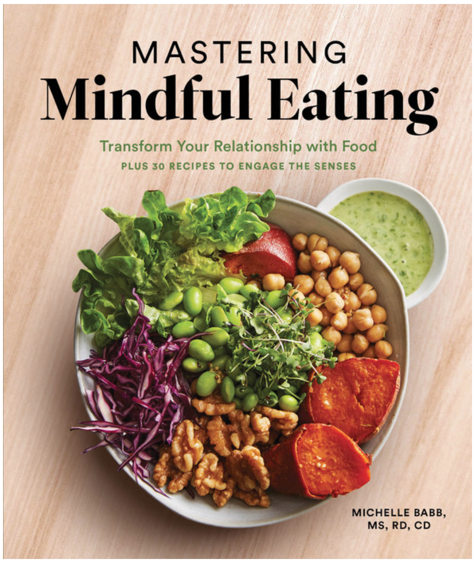 Hilary_McMullen_Mindful-Eating-Cookbook.v2