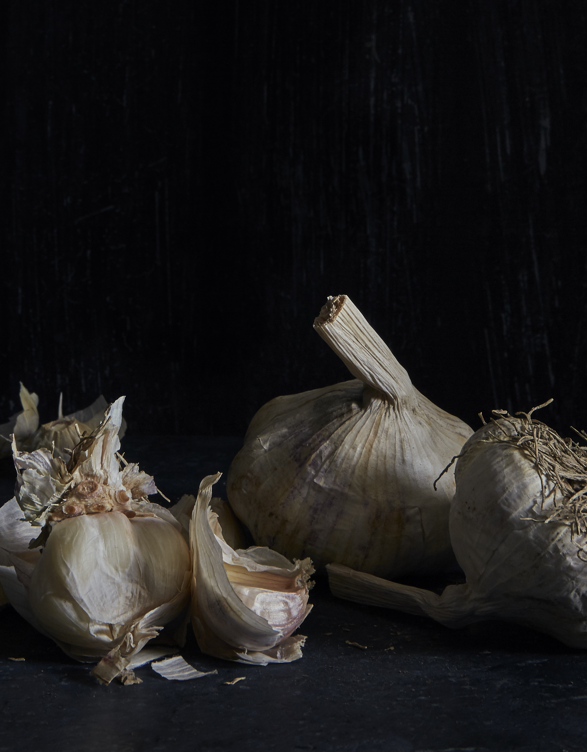 Hilary_McMullen_Organic_Garlic_173353.v3