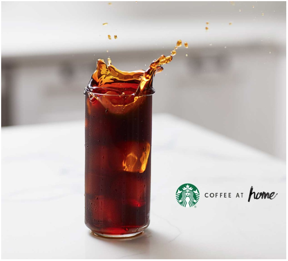 Hilary_McMullen_Starbucks_iced-coffee