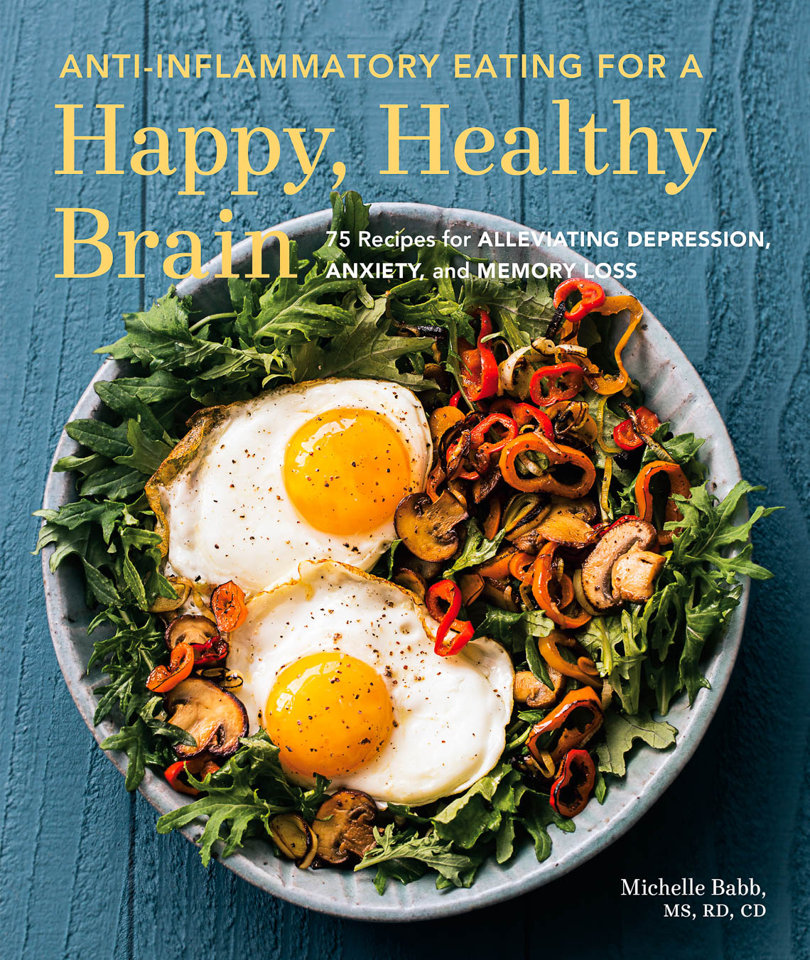 Hilary_McMullen_food_photographer_HappyHealthyBrain_2