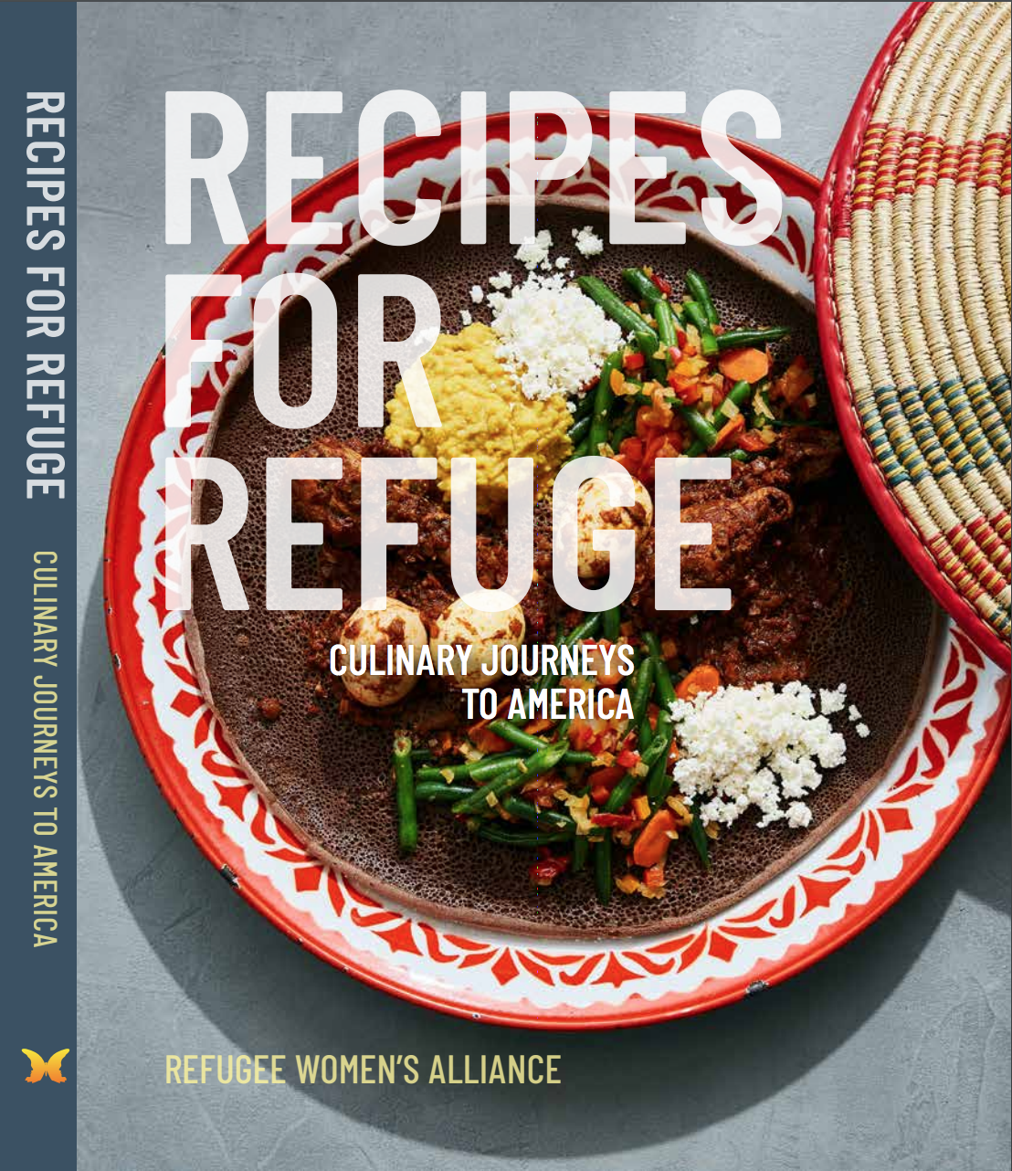 McMullen_REWA_Cookbook